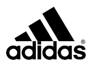 Adidas Logo The Three Bars