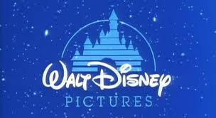 the walt disney logo history the revolving mickey