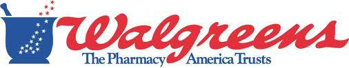 Walgreens started as a tiny corner drugstore founded in 1901 by a man by the name of Charles Walgreen. Now though, Walgreens has become one of the greatest success stories […]