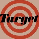 Founded in 1903 as a tiny retail store in Minneapolis, the Target Company and brand has grown immensely. Now a high-ranking member of the esteemed Fortune 500, Target has locations...