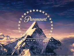 Image result for paramount pictures logo