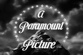 From a small film production company founded in 1912, Paramount Pictures has come to dominate the world of film. With an impressive collection of blockbuster hits and critically acclaimed movies, […]