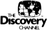 In 1985, for a mere $5 million dollars, the Discovery Channel was created through the efforts of several established groups such as the BBC and Venture America. In the beginning...