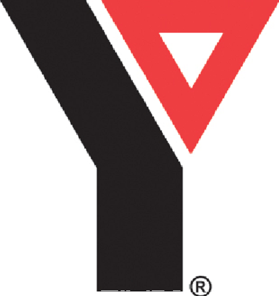 The YMCA Logo History | The Triangle, Y and Embracing the Y Logo Y Logo