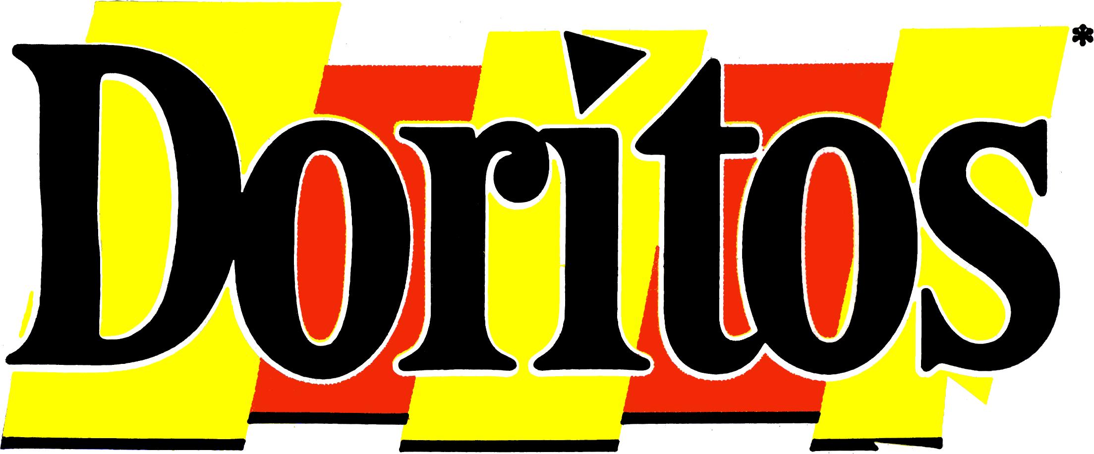 doritos logo wwwimgkidcom the image kid has it