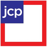 JC Penny current logo
