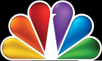 NBC current logo
