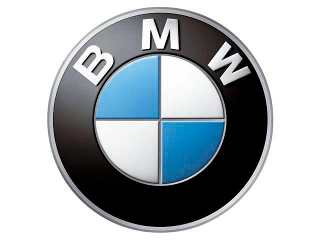 Bildergebnis für bmw logo