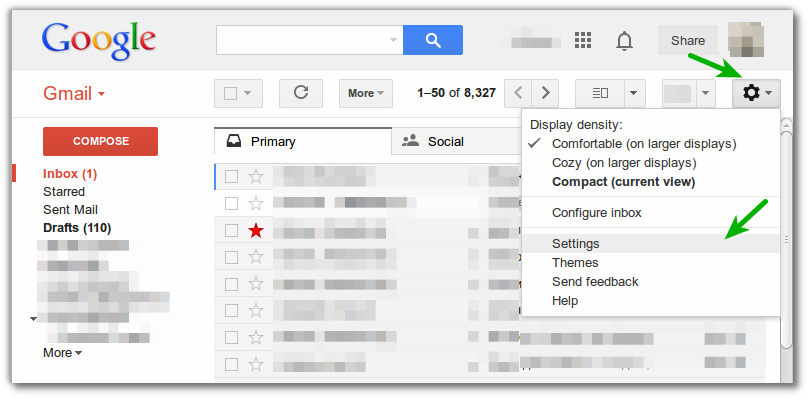 gmail-signature-settings