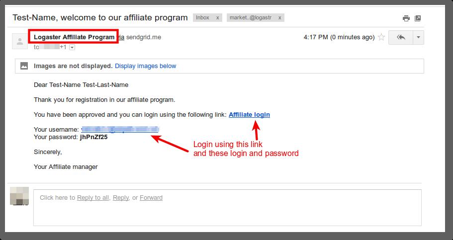 logaster-affiliate-password