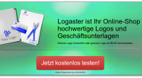 Dear clients, we are pleased to announce that our site is translated into German.
