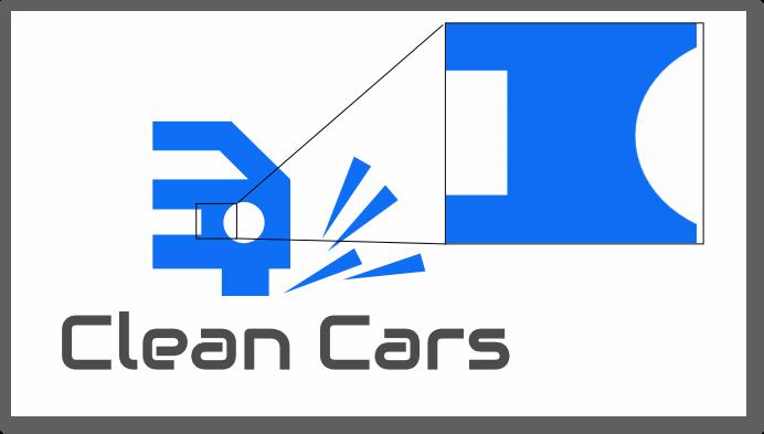 konvertovinij logo