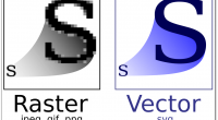 Today we will focus on vector graphics format SVG.
