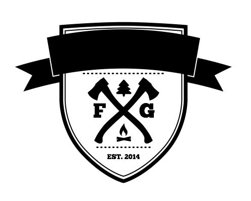 Logo-Generator-Hipster