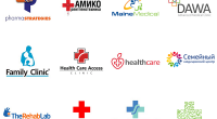Contents 1.How to pick an icon 2.How to pick a color 3.Which font to choose 4.More helpful tips If you want to create a good medical logo with no sweat, […]