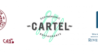 1. What does a smart restaurant logo look like? 2. How to create a logo 3. How to pick the right icon 4. How to pick the right color 5. […]