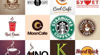 Contents 1. How to choose an icon 2. What color to pick 3. Which font is the best 4. Useful recommendations Creating a neat café logo is the most important […]