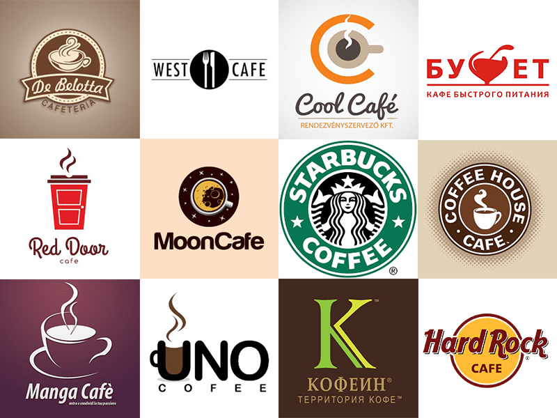 b832b402974f How to Create a Café Logo  Guidelines and Tips