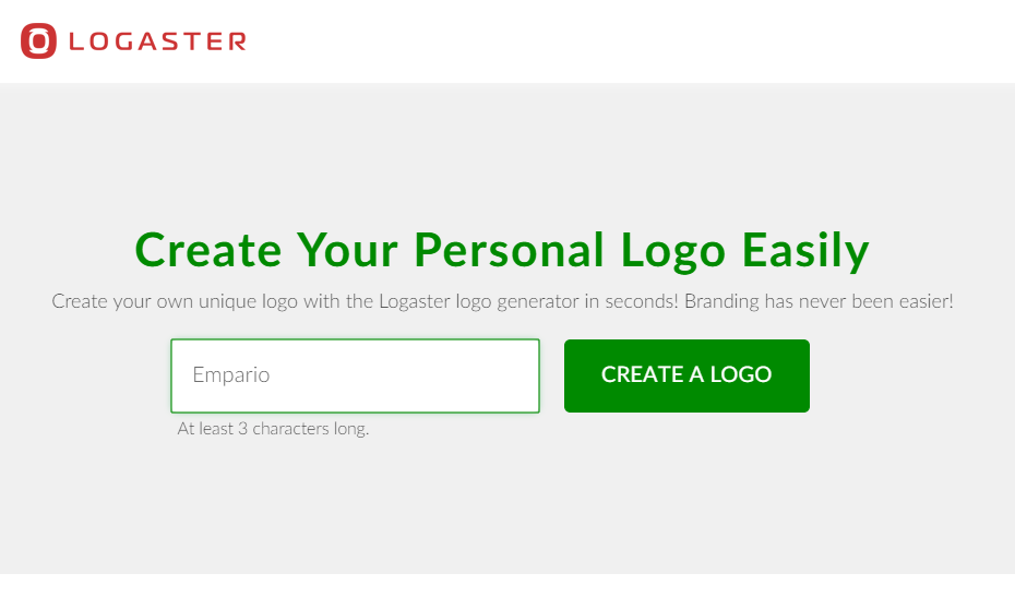 How to create a logo for your YouTube channel: Useful tips