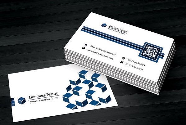 White-Blue-Business-Card-Template33