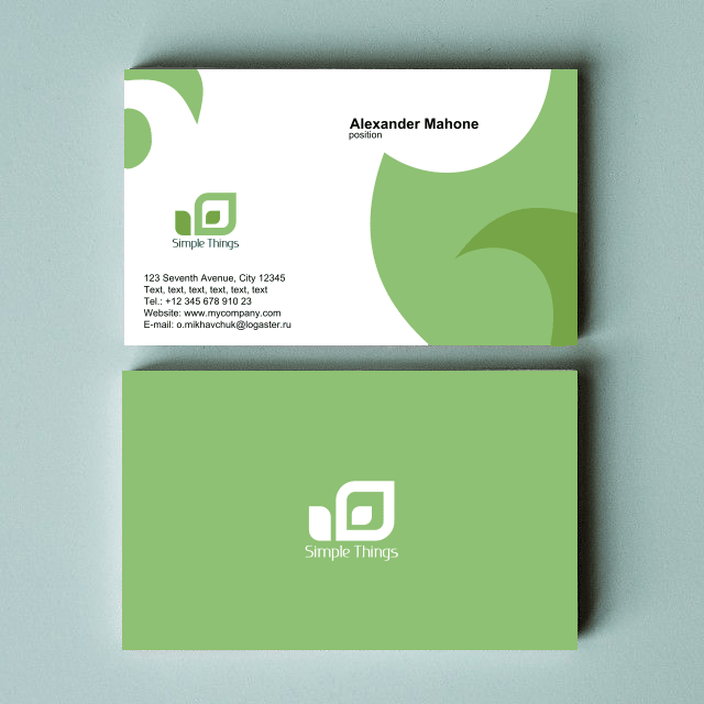logaster-business-card-min
