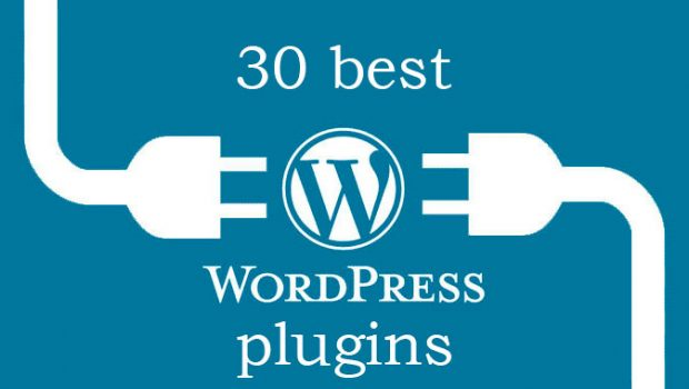 I don't want to discourage you but launching a WordPress site is only the first step in a long journey. The real work begins when you start selecting the plugins […]