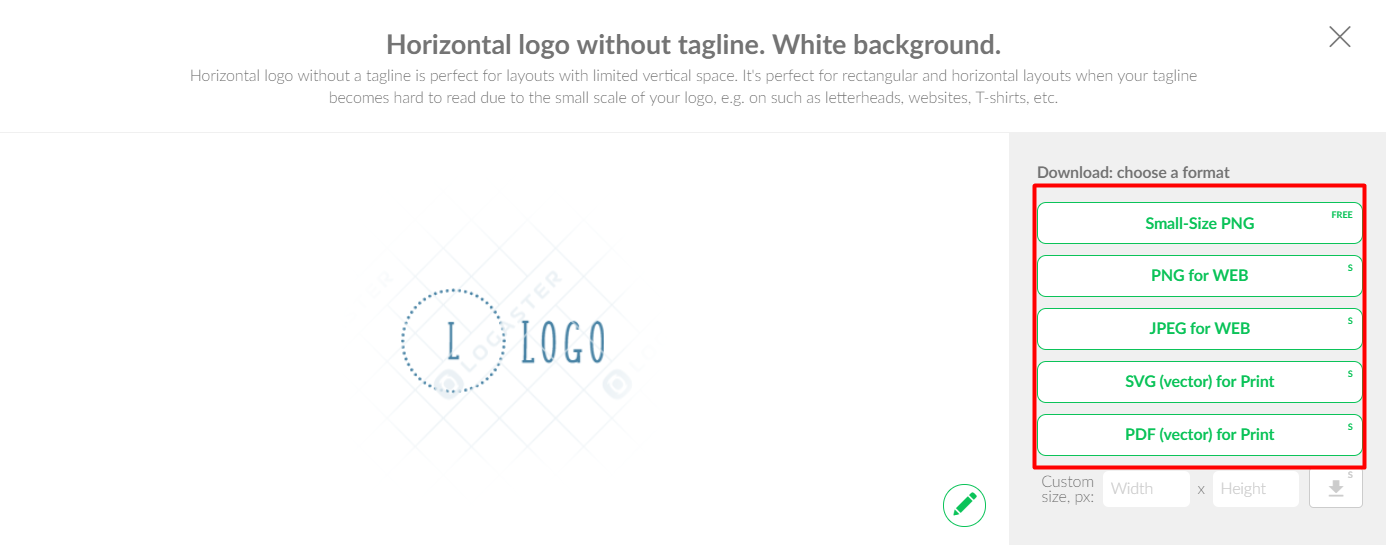 df5c0cb2b3a4 Best Free Logo Design Software You Must Try