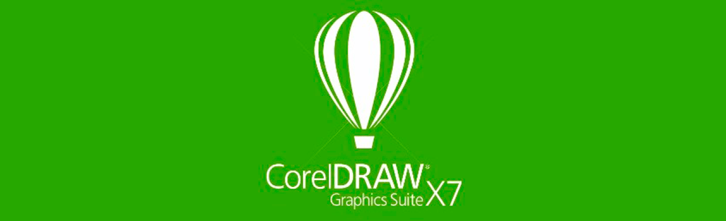 how to create logo in coreldraw