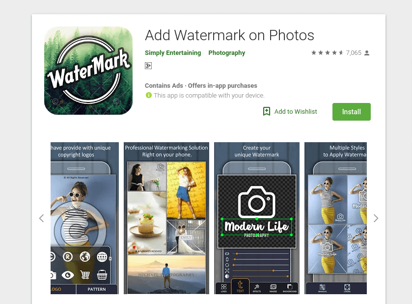 watermarks_on_photos