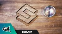 Originally designed for Linux operating system, Gimp is a highly customizable video editor used by millions of people worldwide. Thanks to the open source code, you can adjust the program […]