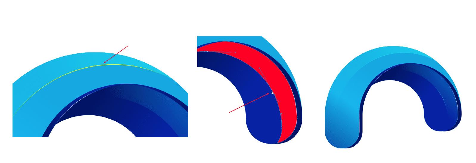 Création De Logo 3D