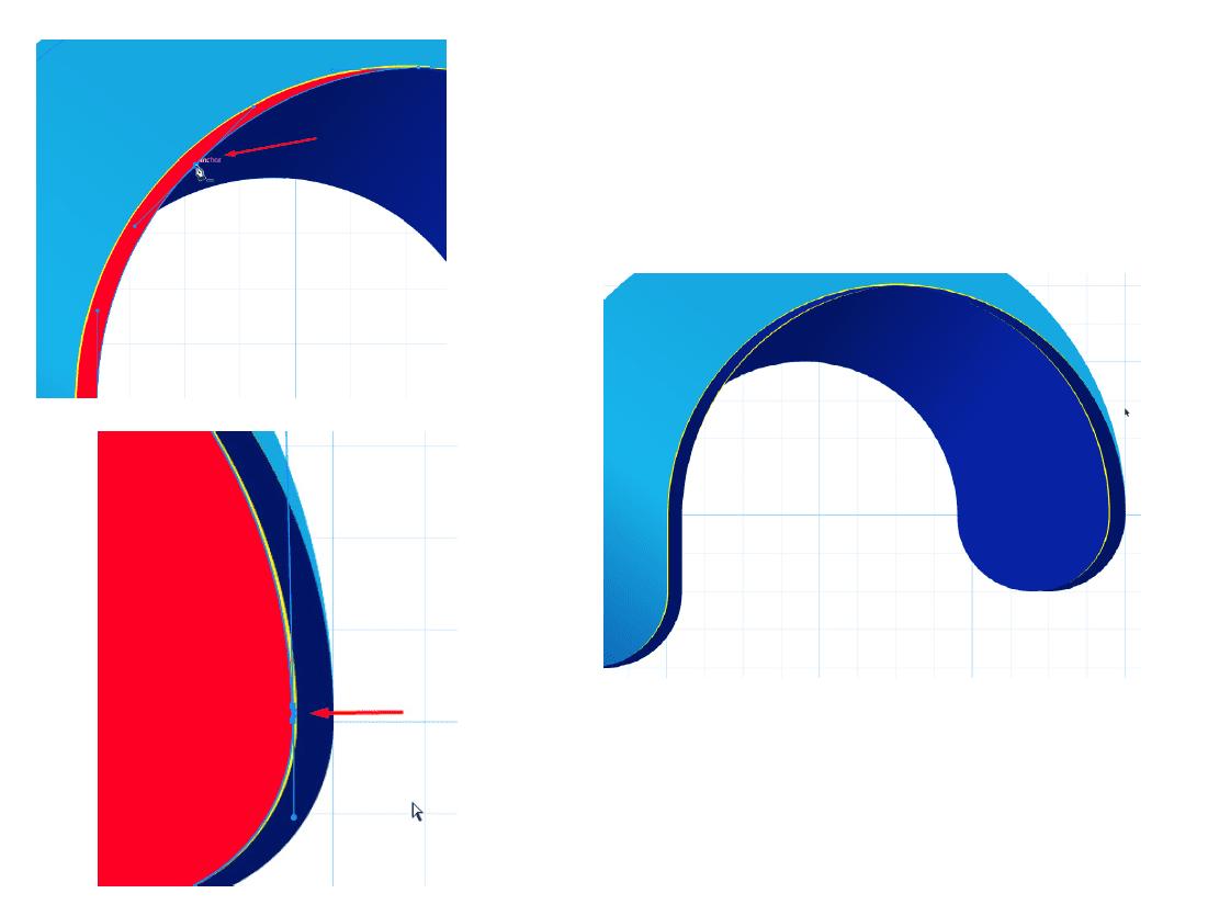 Dessiner Logo 3D Dans Illustrator