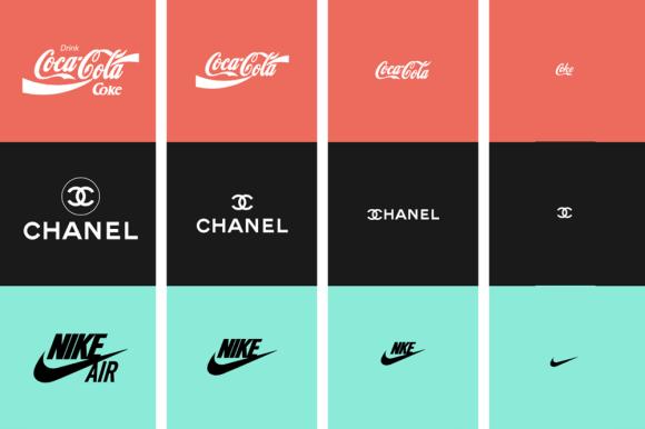 Logos Adaptatifs