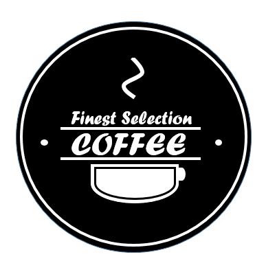 Logo Dans Word