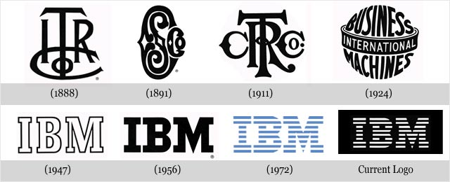 Logos Intemporels