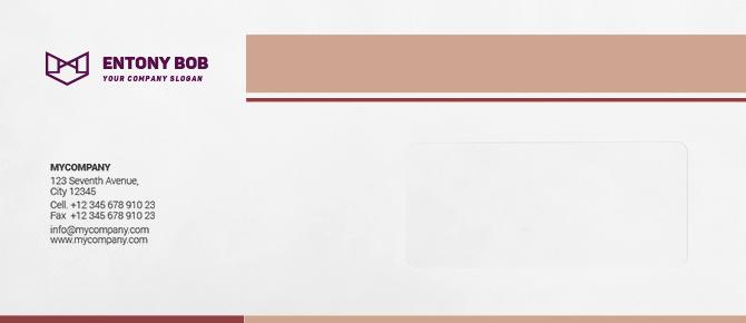 Logo Transparent Lettre