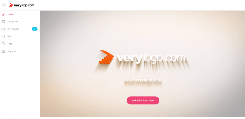 Service Verylogo