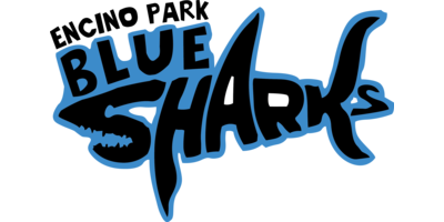 Blue Sharks Logo