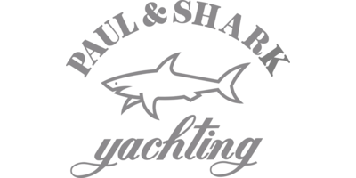 Shark Yachting Logo