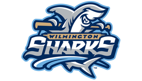 Wilmington Sharks Logo