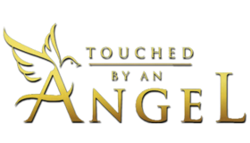 Touch Angel Logo