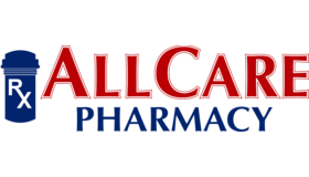 All Care Pharmacy Logo