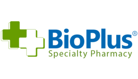 Bio Plus Pharmacy Logo