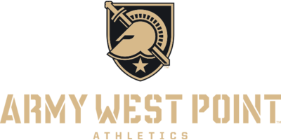 Army West Point Logo