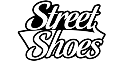 Street Shoes Logo
