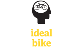 Ideal Bike Logo