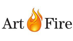 Art Fire Logo