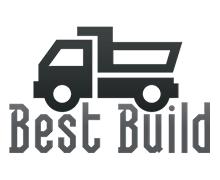 Best Build Logaster Logo