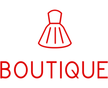 Boutique Logaster logo