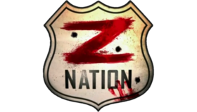 Z Nation Logo